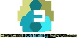 Bonaire Mobility Services